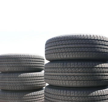 Köpa billiga däck på nätet