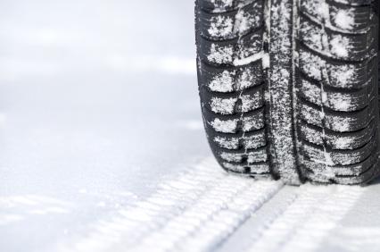 Nordman däck - lågprisdäck anpassade för nordisk vinter